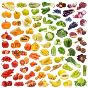 vegetali-colore