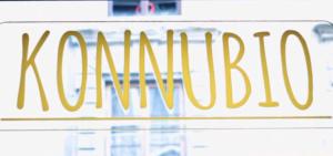 Konnubio