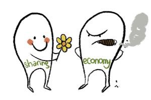 sharing-economy-hplead-b