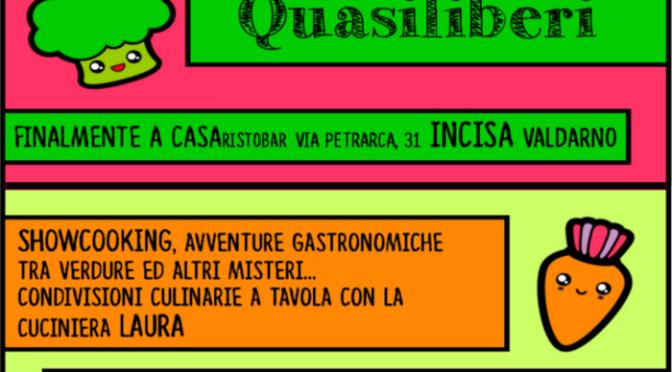 testata Casaristobar