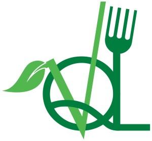 Logo QuasiLiberiVeg