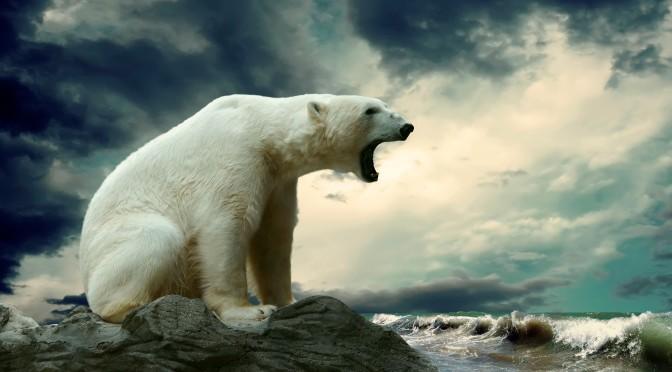 Sul cambiamento climatico